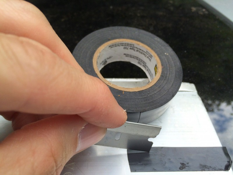 Volvo Lock Bushing Problems - Solved