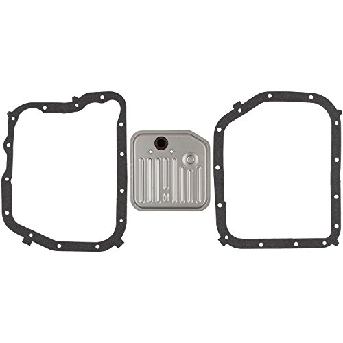 atp tf-175 automatic transmission filter kit