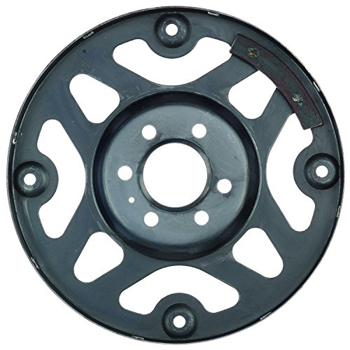 ATP-Z-332-Automatic-Transmission-Flywheel-Flex-Plate-0.jpg
