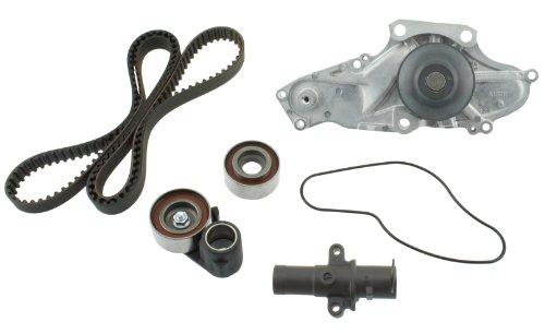 Image Result For Honda Ridgeline Timing Belt Kit