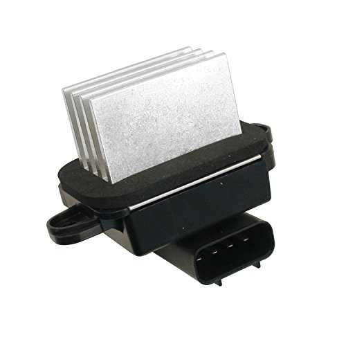 Image Result For Honda Ridgeline Blower Motor Resistor