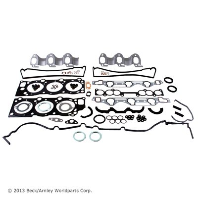 1408240127 Mercedes Windshield Wiper Insert Right furthermore 1999 Mercedes S320 likewise Mercedes Benz 400se S420 500sec S600 Front Coil Spring Set 2 Brand New in addition Mercedes W140 300sd 300se Cl500 Shock Absorber Front Set 2 Bilstein New together with Mercedes W140 S600 Cl600 Engine Wiring Harness Fuel Injection System Genuine. on 1999 mercedes benz s600