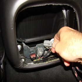 Volvo Abs Module X as well Volvo Hu P furthermore Centerconsole Zpsadb additionally Volvo S Dash Dashboard How To Remove Radio S Xc V Xc Tutorial Guide Instructions as well X Rb. on volvo s60 center console removal