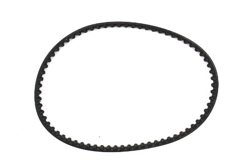 genuine magneti marelli parts 1amtb00294 timing belt