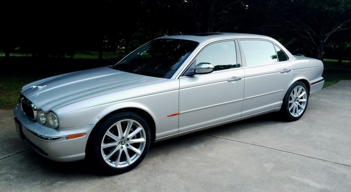List Of Synonyms And Antonyms The Word 2005 Xj8 Jaguar Problems Used Review 2003 Carsguide