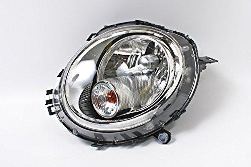 Rear Sprocket43 teeth 0885 CC Triumph Trophy 900 2002