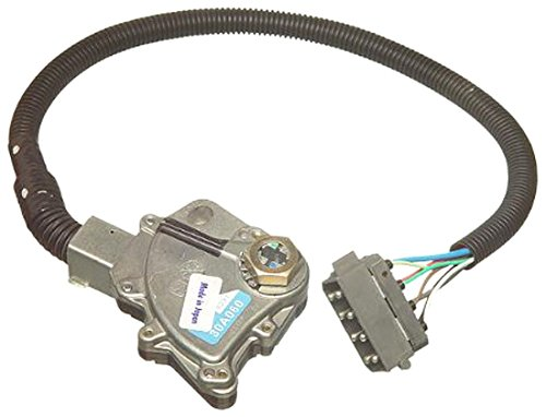 besides Throttle Body P Qtyr H Ngvjwb Tl Qdpc moreover B F C moreover Sbd Egr Pressure Sensor furthermore New Genuine Hella Throttle Position Sensor Px. on 2001 volvo s60 throttle position sensor