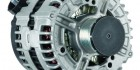 Bosch AL0841N New Alternator